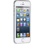 Фото Чехол Deppa Sky Case для iPhone 5/5S/SE прозрачный