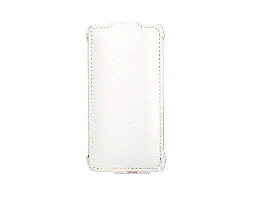 Чехол Armor Case Sony Xperia TX/GX/lt29i white