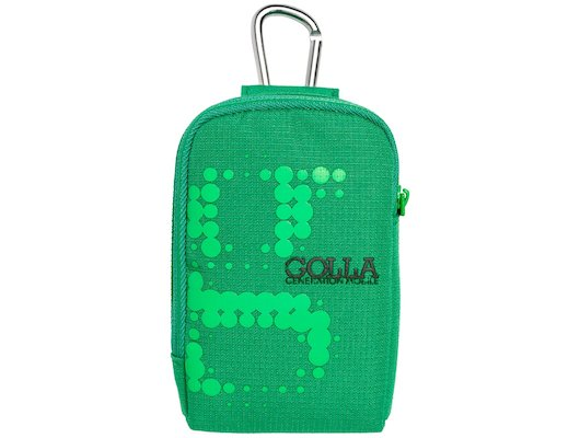 Сумка для фотоаппарата GOLLA G 1144