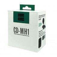 Фото Держатель для телефона TrendVision CD-MH1