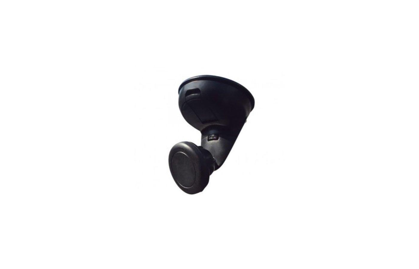 Держатель для телефона Stocker-01(0)141015