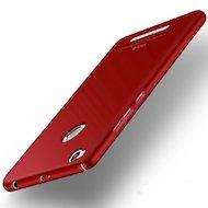 Фото Чехол MSVll Coque для  Xiaomi Redmi 3 Pro Red