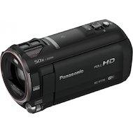 Фото Видеокамера PANASONIC HC-V770