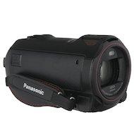 Фото Видеокамера PANASONIC HC-WX970