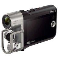Фото Видеокамера SONY HDR-MV1