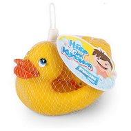 Игрушка Mioshi Aqua MAU0304-016 Набор для купания