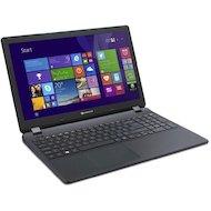 Фото Ноутбук Packard Bell ENTG81BA-C9PG /NX.C3YER.023/ intel N3050/4Gb/500Gb/15.6/WiFi/Win10
