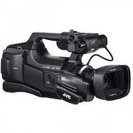 Фото Видеокамера JVC GY-HM70E