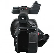 Фото Видеокамера PANASONIC AG-AC90AEN