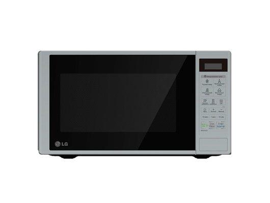 Микроволновая печь LG MS 2042 DS