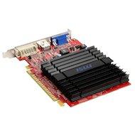 Фото Видеокарта MSI PCI-E R5 230 1GD3H AMD Radeon R5 230 1024Mb 64bit Ret