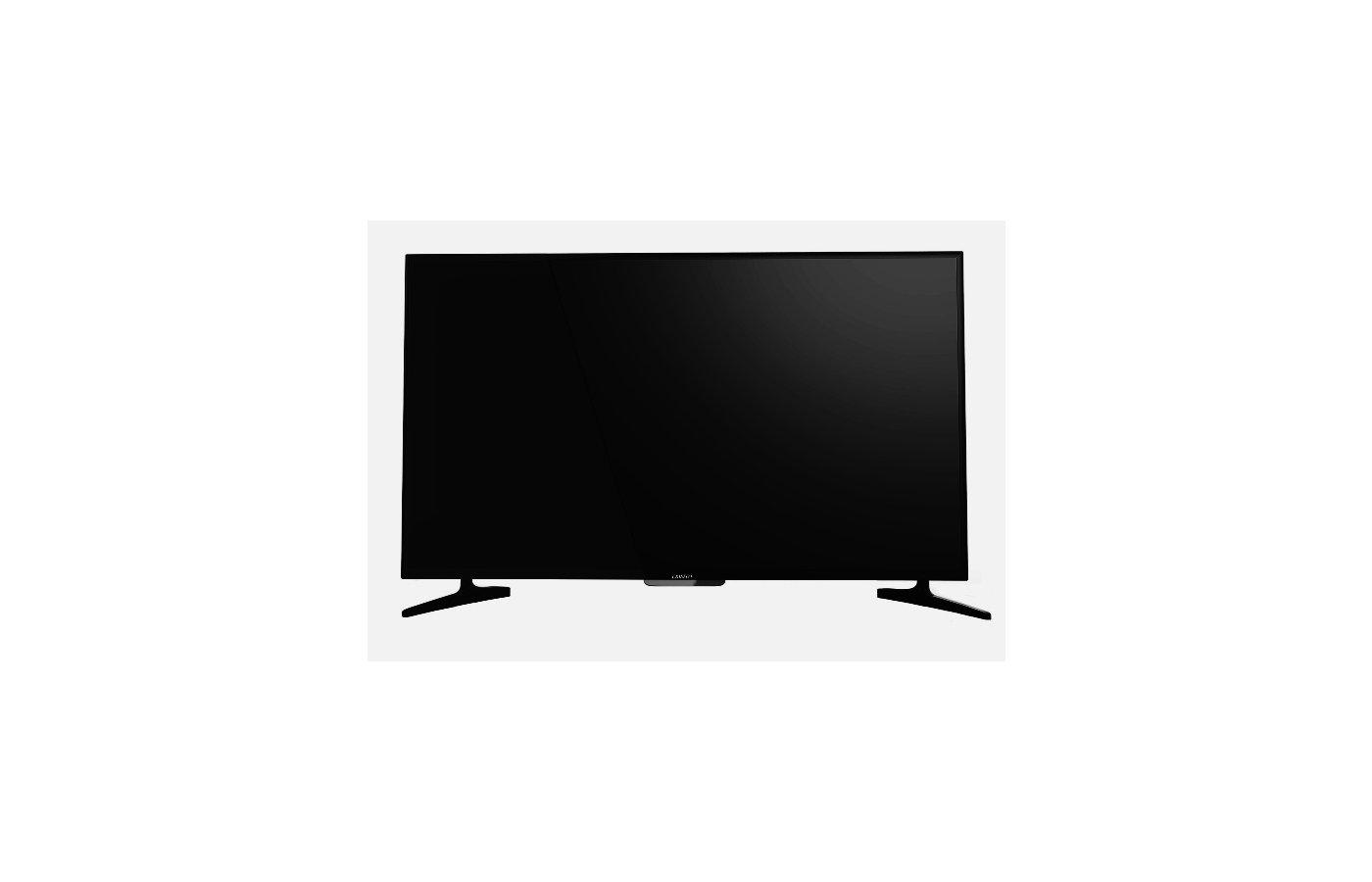 LED телевизор ERISSON 32LES71T2