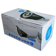 Фото IP Видеокамеры iVue-IPC-OB13F36-30PLL Наружная всепогодная IP камера 1.3Mpx