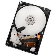 """Фото Жесткий диск HGST SATA-II 1Tb HUA722010CLA330 Ultrastar A7K2000 (7200rpm) 32Mb 3.5"""""""