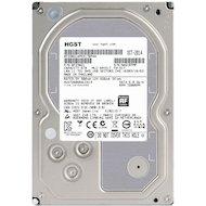 """Фото Жесткий диск HGST SATA-III 6Tb HUS726060ALE614 ULTRASTAR 7K6000 (7200rpm) 128Mb 3.5"""""""