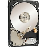 "Фото Жесткий диск HGST SAS 3.0 600Gb HUC156060CSS204 Ultrastar C15K600 (15000rpm) 128Mb 2.5"""