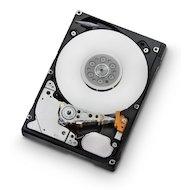 "Фото Жесткий диск HGST SAS 2.0 900Gb HUC109090CSS600 Ultrastar C10K900 (10000rpm) 64Mb 2.5"""