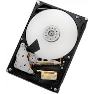 """Фото Жесткий диск HGST SATA-III 2Tb HUS726020ALE614 ULTRASTAR 7K6000 (7200rpm) 128Mb 3.5"""""""