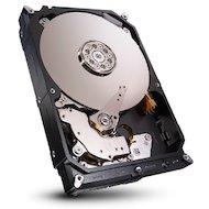 """Фото Жесткий диск HGST SATA-III 4Tb H3IKNAS40003272SE NAS (7200rpm) 64Mb 3.5"""""""