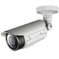 Фото IP Видеокамеры iVue-IPC-OB40F36-20P Наружная всепогодная IP камера 4Mpx, PoE