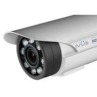 Фото IP Видеокамеры iVue-IPC-OB30V2812-40PD Наружная всепогодная IP камера 3.0Mpx