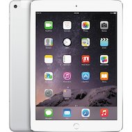 Планшет Apple iPad Air 2 Wi-Fi + Cellular 32GB Silver /MNVQ2RU/A/