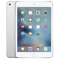 Планшет Apple iPad mini 4 Wi-Fi + Cellular 32GB Silver /MNWF2RU/A/