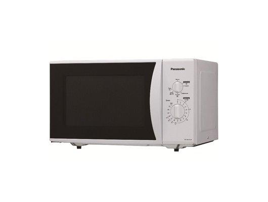 Микроволновая печь PANASONIC NN-GM342WZPE