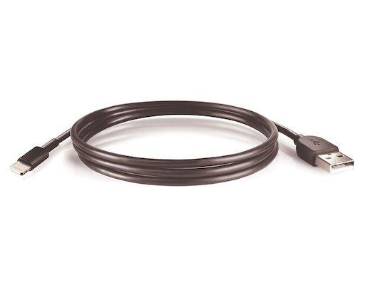 Зарядное устройство Philips DLС2404