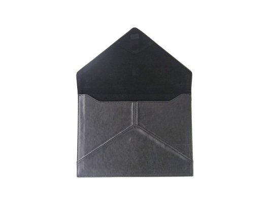 Чехол для планшетного ПК INTRO 1002