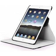 Фото Чехол для планшетного ПК Miracase для iPad Air Krisy (MA-404) черный