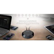 Фото Колонка TP-LINK HA100 адаптер для создания Bluetooth аудиосистемы