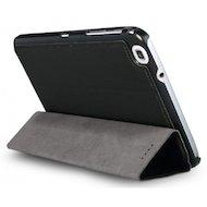 """Фото Чехол для планшетного ПК GGMM для Galxy Tab 3 8"""" FIT черный (SX002501)"""