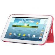 Фото Чехол для планшетного ПК Samsung N5100 розовый (EF-BN510BPE)