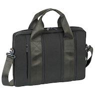 """Кейс для ноутбука Riva 8820 13.3"""" серый полиэстер"""