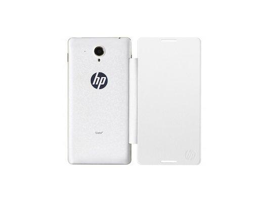 Чехол для планшетного ПК HP State 6 Voice Tab Case Белый