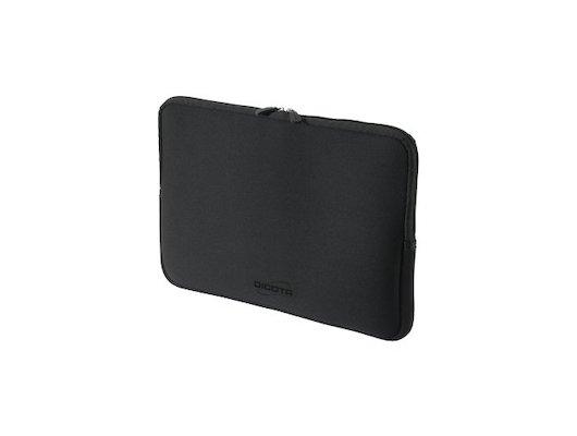 Кейс для ноутбука DICOTA PerfectSkin 15.4