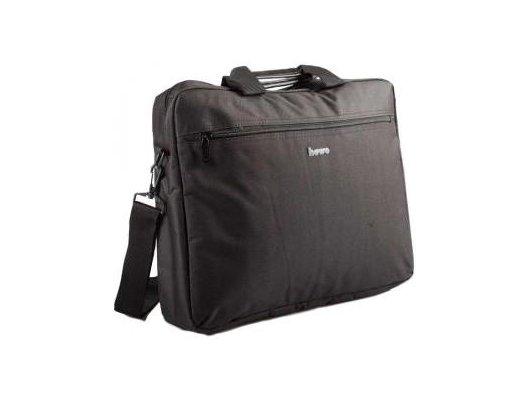 Кейс для ноутбука Hewo S106BK