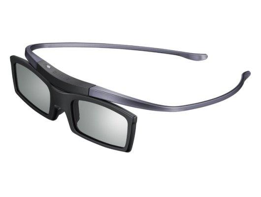 Прочие аксессуары SAMSUNG Очки 3D SSG-P5100
