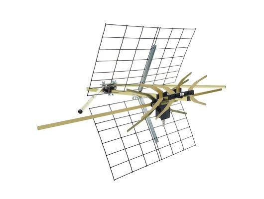 Комнатная антенна Funke ABM3517