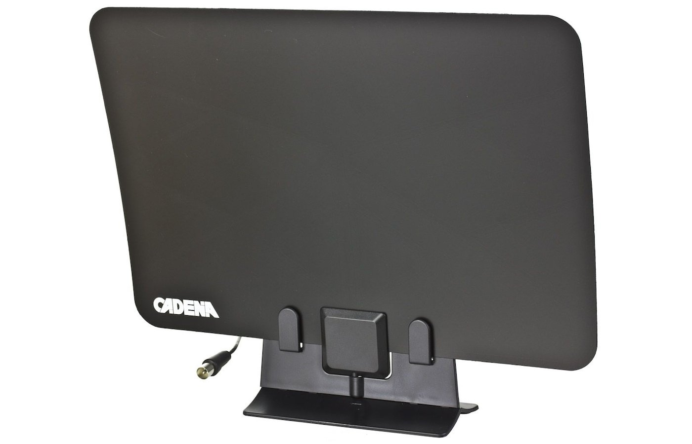 Комнатная антенна Cadena DVB-T9023BS