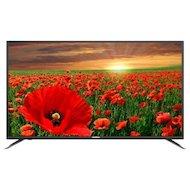 LED телевизор GOLDSTAR LT-50T450F