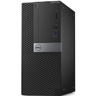 Системный блок Dell OptiPlex 3046 MT /3046-3379/