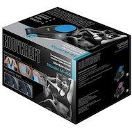 Фото Прочие косметические приборы BodyKraft M-44 розовый мини-тренажер