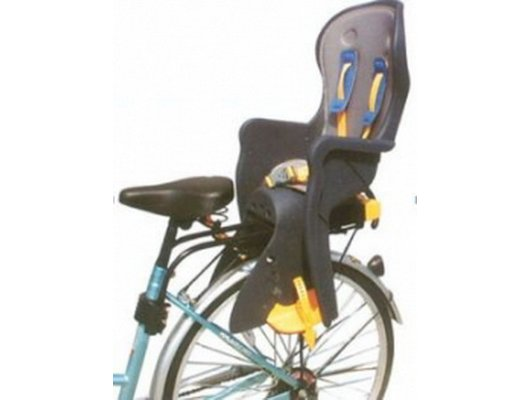 Велосипед Racer RC-BQ-7-4