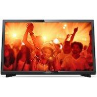LED телевизор PHILIPS 22PFT 4031/60