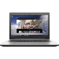Ноутбук Lenovo IdeaPad 300-15IBR /80M300NNRK/
