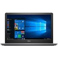 Ноутбук DELL VOSTRO 5568 /5568-9951/