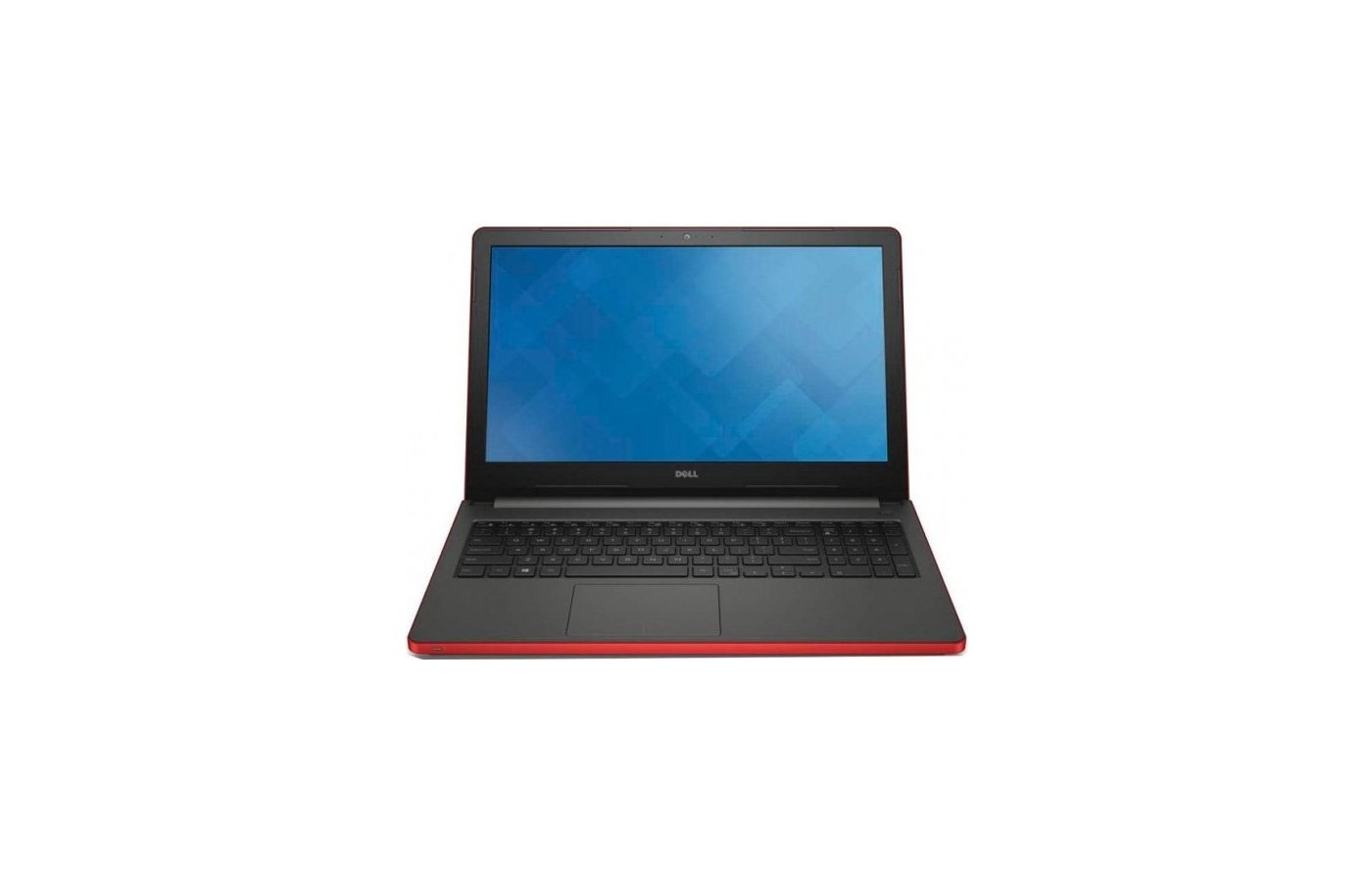 Ноутбук Dell Inspiron 5558 /5558-6267/