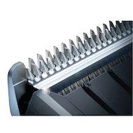 Фото Машинка для стрижки волос PHILIPS HC 3400/15